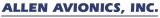 Allen Avionics, Inc.