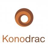 Konodrac
