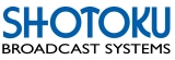 Shotoku Broadcast Systems