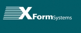 XForm Systems
