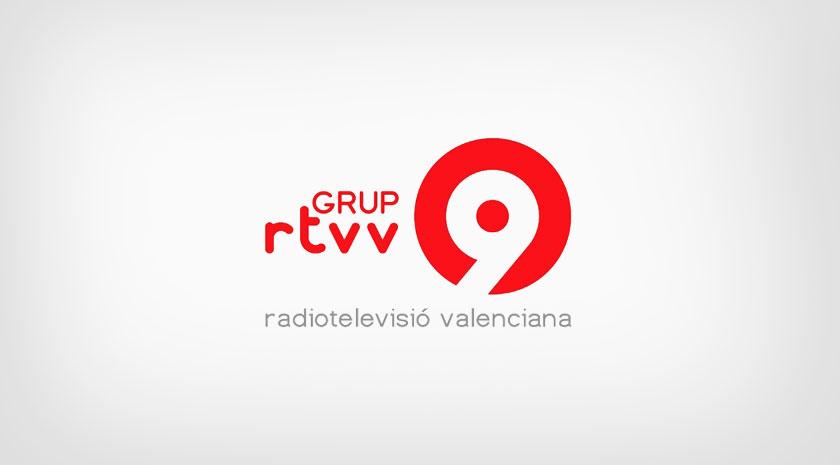 CROSSPOiNT awards the multichannel MCR tender from TVV